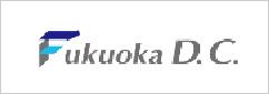 Fukuoka D.C.