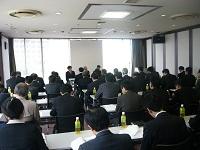 20110428_soukai01