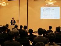 20111121_forum01