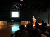 20120620_forum01